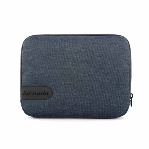 خرید کیف تبلت جورنادا Jornada SOLO