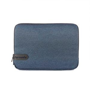 خرید کیف تبلت 13 اینچی