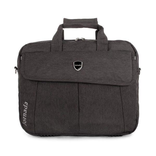 کیف لپ تاپ جورنادا مدل Jornada TINTO 500